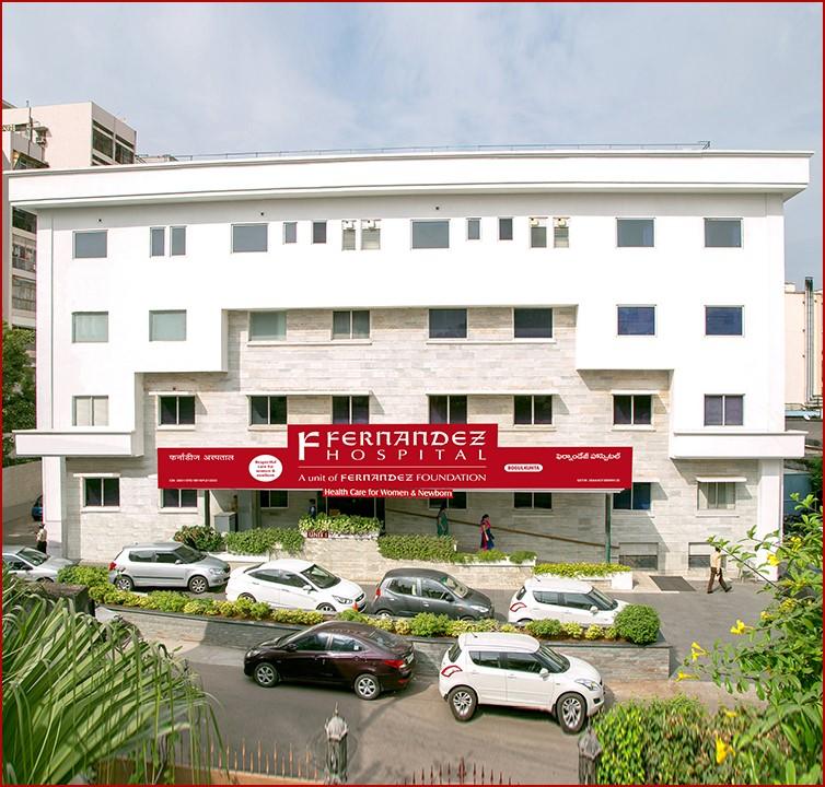 HospitalImage