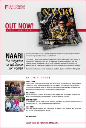 Naari_New Edition