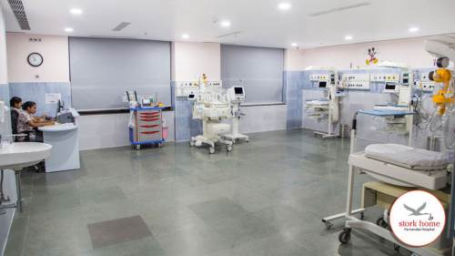 Fernandez Hospital Foundation Photo Gallery Pictures